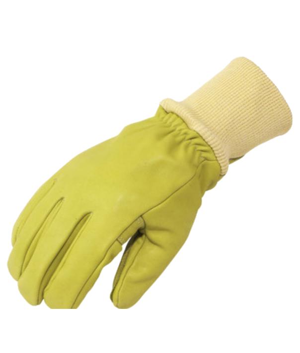消防防护手套