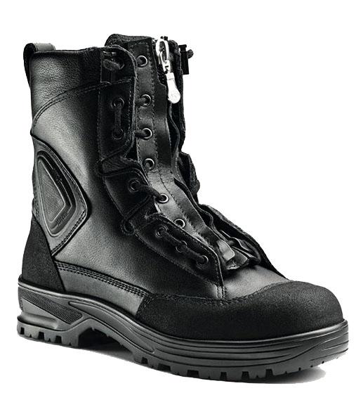 JOLLY优级抢险救援靴
