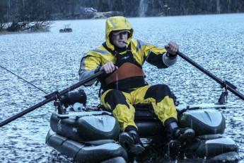 水域救援装备