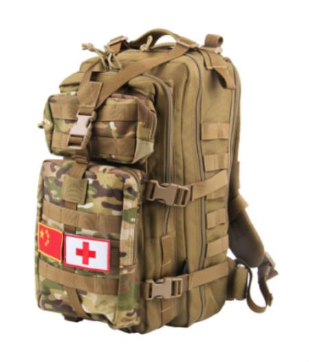 院前急救背包