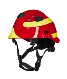 SICOR抢险救援头盔