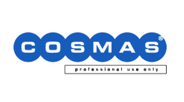 陶朱代理品牌-COSMAS